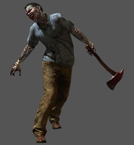 File:Zombie3 re6 render.jpg