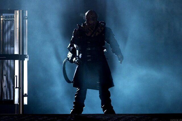 File:Resident-evil-apocalypse-matt-taylor1.jpg