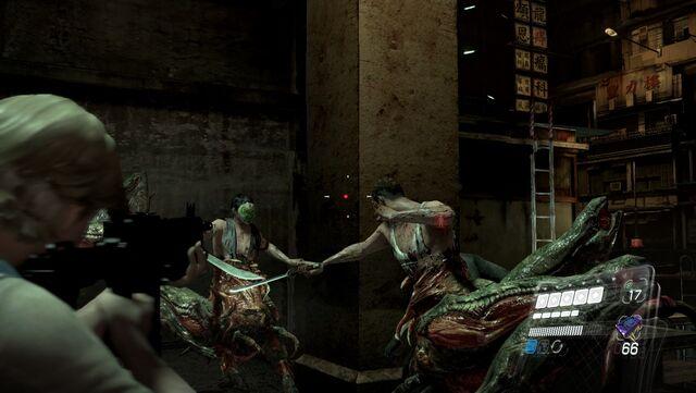 File:Resident Evil 6 Noga-Skakanje 06.jpg