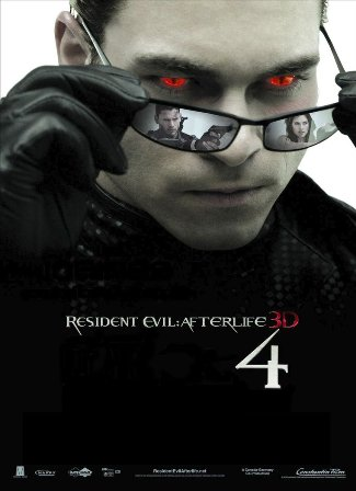 File:Wesker Afterlife Poster.JPG