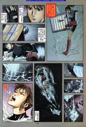 BIOHAZARD 3 Supplemental Edition VOL.5 - page 24