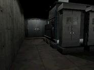 PVB STAGE 1 - 11F BOIRA SHITSU 1