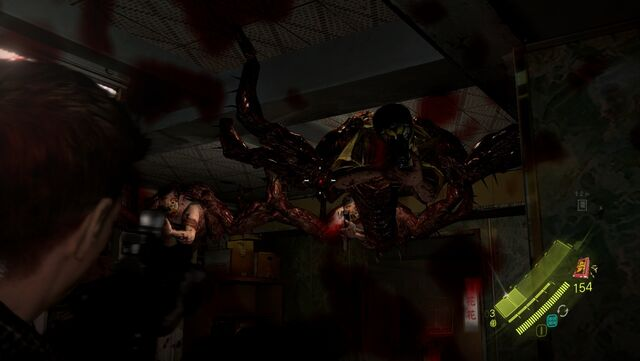 File:Resident Evil 6 Noga-Trchanje 01.jpg