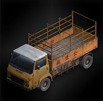 File:A truck (lanshiang) diorama.png