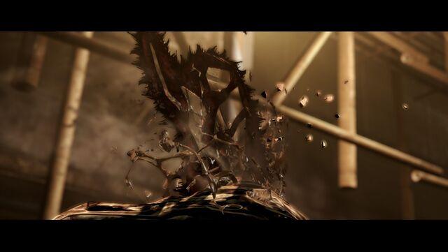 File:Resident Evil 6 Ubistvo 01.jpg
