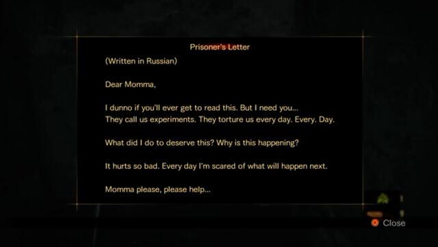 File:Prisoner's letter rev2 danskyl7.jpg