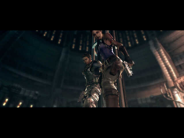 File:Experiment facility re5 cutscenes (18).jpg