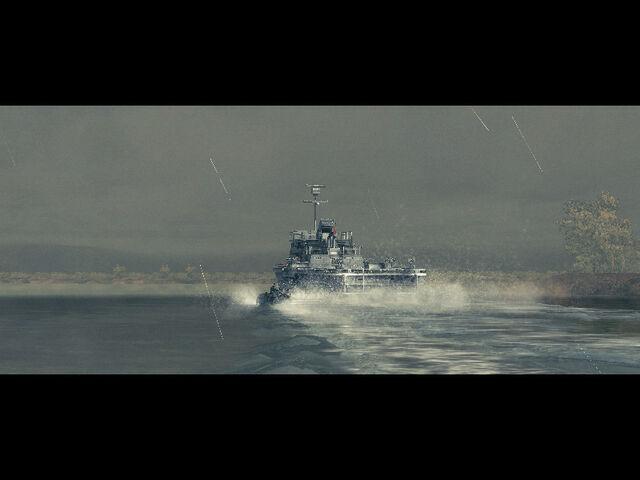 File:Patrol boat cutscene image (Danskyl7) (9).jpg