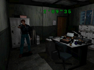 RE2 Preview 2 Special Key 04