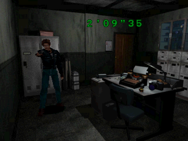 File:RE2 Preview 2 Special Key 04.png