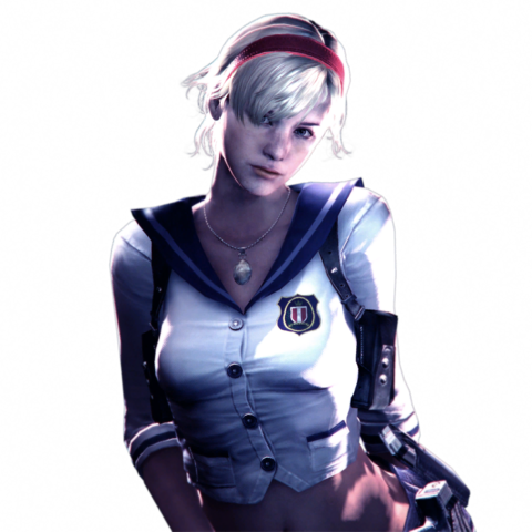 File:RE6 Mercs Image Sherry EX1.png