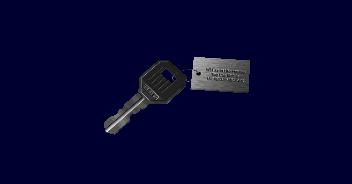 File:RECVX Chem Storage Key.png