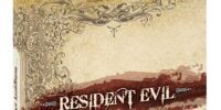 Resident Evil Archives II