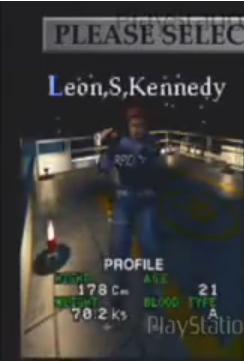 File:Leon Profile RE1.5.jpg