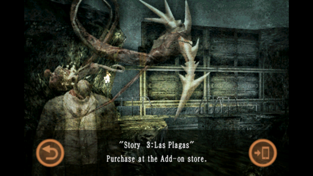File:RE4 iOS Story 3 purchase screen.png