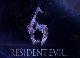 File:RE6.jpeg