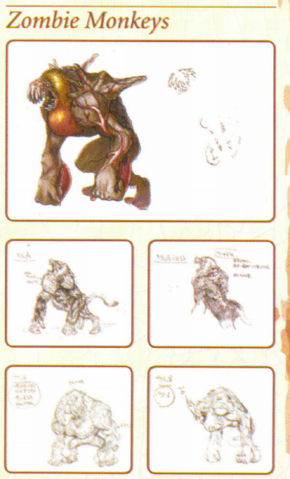 File:Archives-BH1.5-Zombie Monkey.PNG