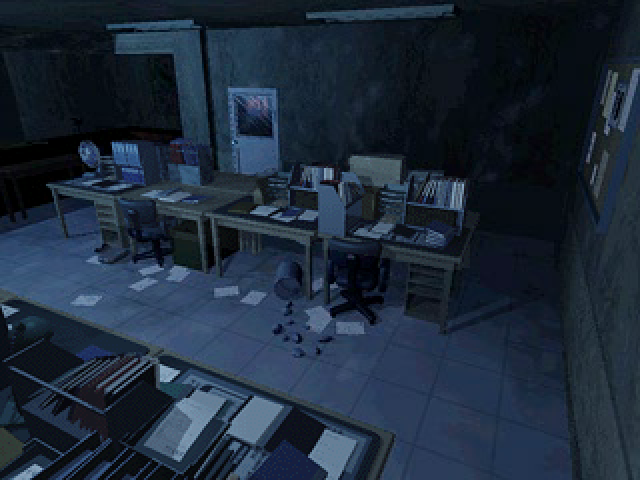 File:RE15 Office A 08.png