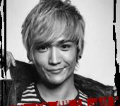 File:Haruki Kiyama promotional image.png