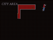 RE2 City Area A map 01