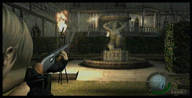 File:RE4castlemaze5.png