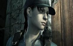 File:Resident Evil 5 - Jill Valentine.jpg
