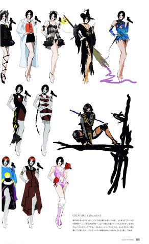File:Costume08.jpg