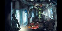 The Making Of Resident Evil Revelations
