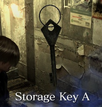 File:Storage Key A.jpg