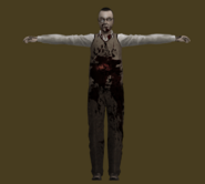 ZombieMickey