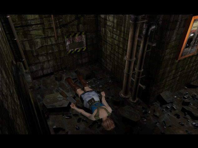 File:Appearance in the sewer.jpg