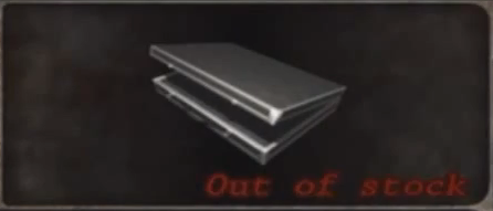 File:RE4 shop Attache Case XL.png