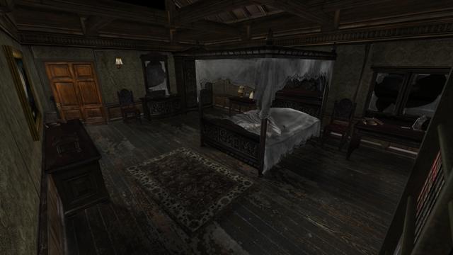 File:Spencer estate bedroom .png