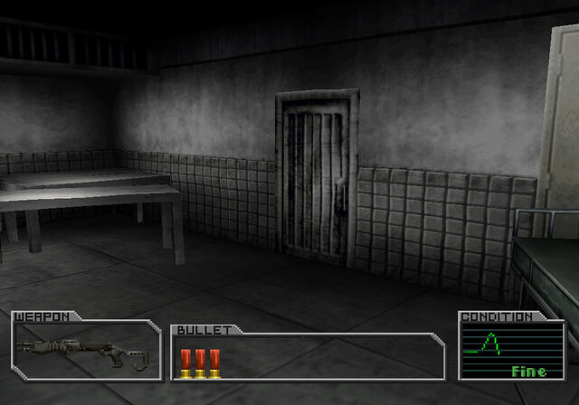 File:Morgue (survivor danskyl7) (4).jpg