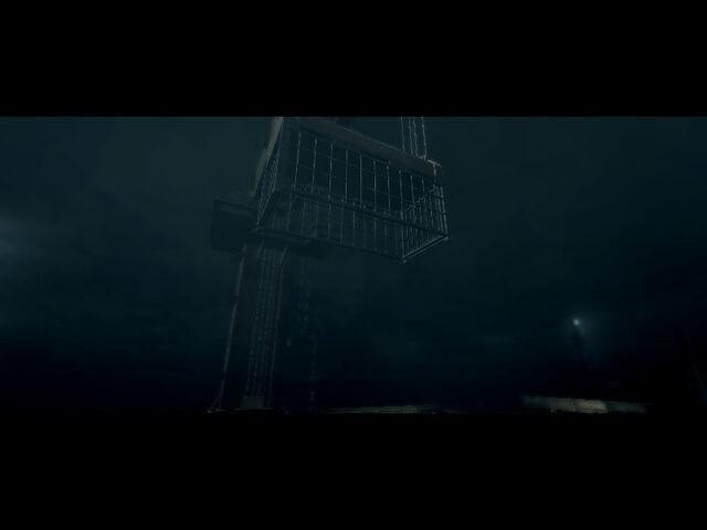 File:Ship Deck (20).jpg