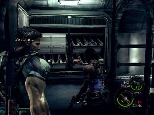 File:Experiment facility re5 (1).jpg