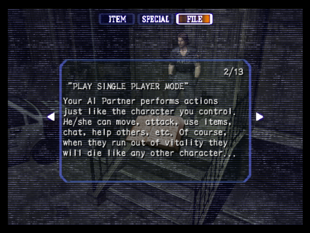 File:REOF1Files Play Single Player Mode 02.png