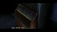 Resident Evil CODE Veronica - workroom - examines 07-2