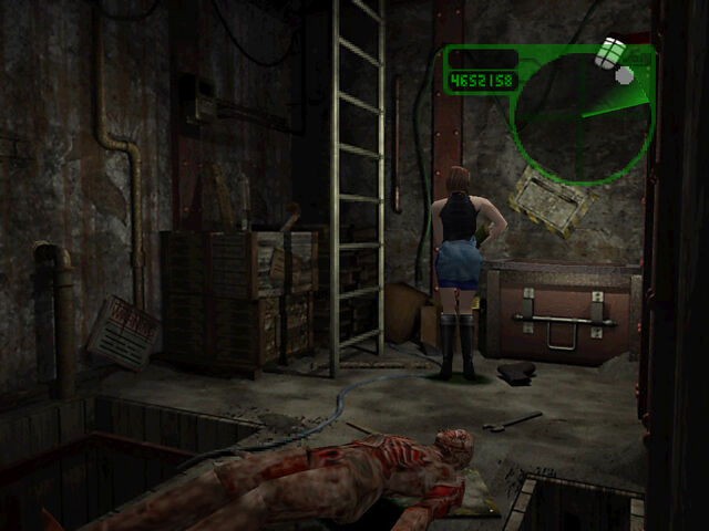 File:ResidentEvil3 2014-07-18 19-22-43-890.jpg