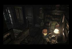Room 003 (5)