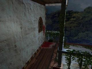File:Original terrace - BG 3.jpg