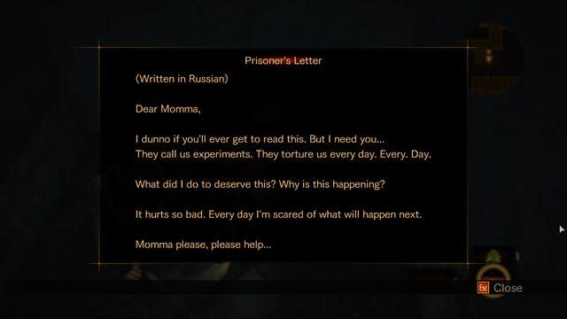 File:Prisoner's Letter 1.jpg
