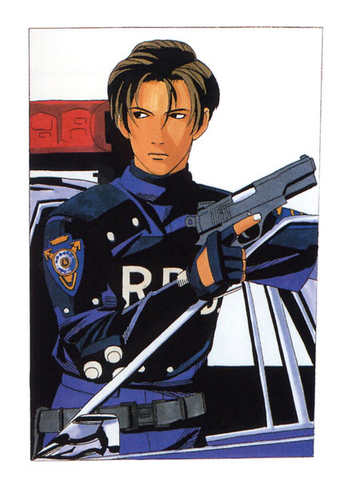 File:Re2-leon-kennedy4.png