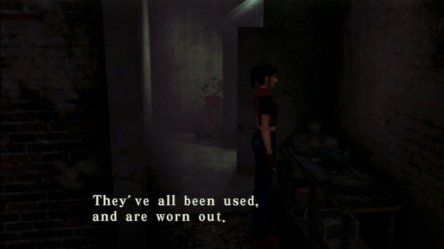 File:Resident Evil CODE Veronica - prisoner building bedroom - examines 01-2.png