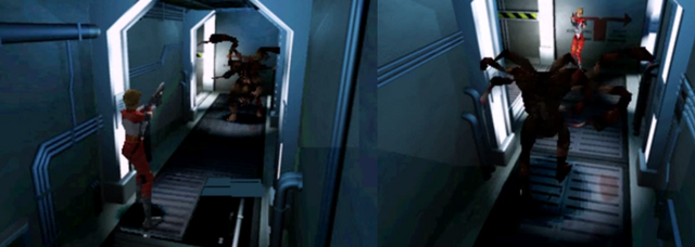 File:Elza vs peter parker.png