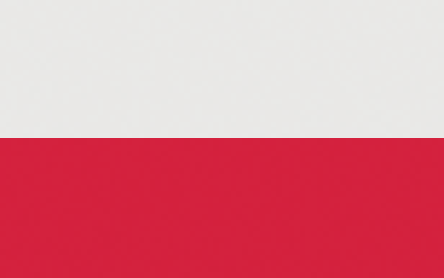 Fichier:Flag of Poland.png