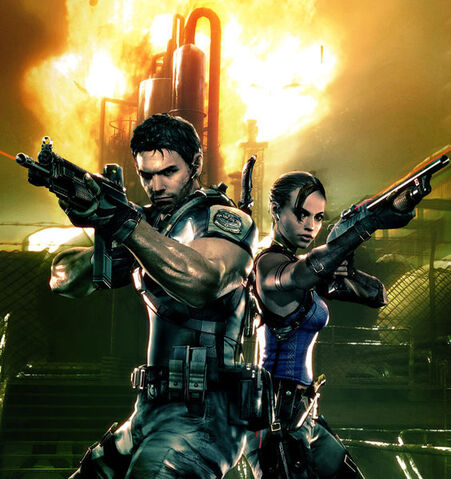 File:Chris and sheva stance.jpg