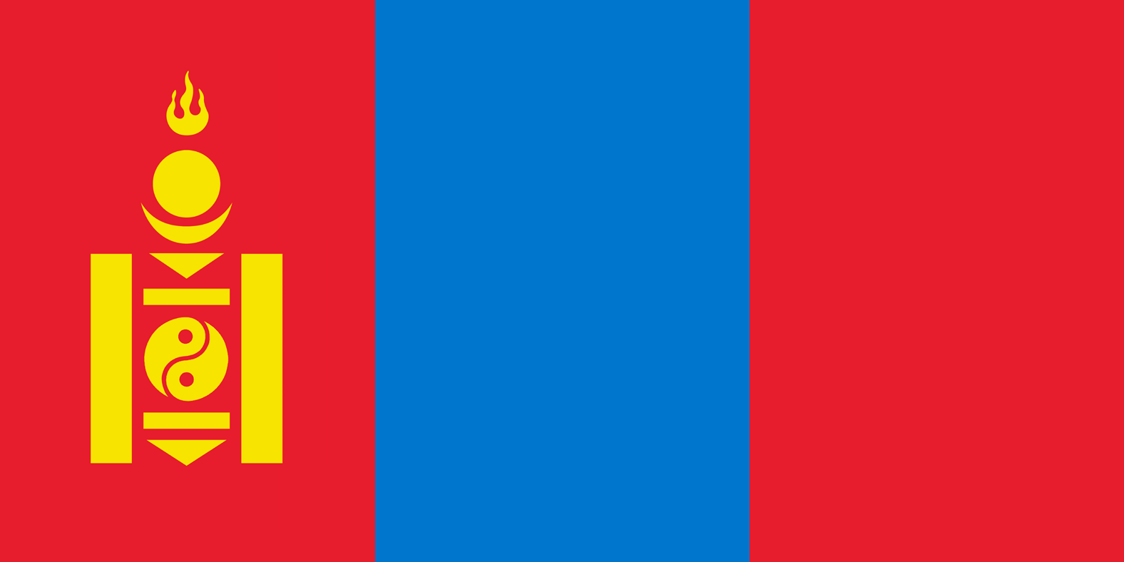 Flag of Mongolia.png