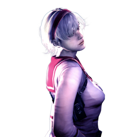 File:RE6 Mercs Image Sherry EX2.png