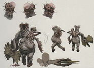 Resident-evil-revelations-concept-artwork-scagdead-monster